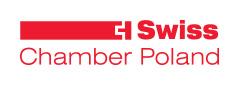 Swiss Chamber Poland