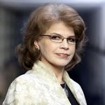 Grazyna Henclewska