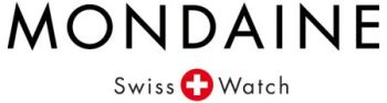 MDL Neues Logo outline mit swiss made 20142