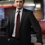 Roman Młodkowski — Business Journalist