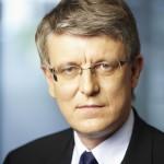 Dariusz Szewczyk — Deputy President PARP
