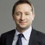 Wojciech Hartung — Counsel, Domański Zakrzewski Palinka
