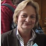 Prof. dr hab. Renata Bilewicz — Warsaw University, Faculty of Chemistry