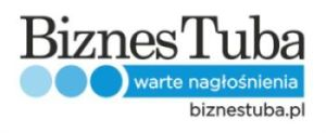 biznes tuba logo_male