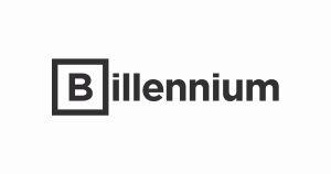 logo_billennium_male