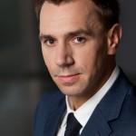 Michał Drozdowicz — Adwokat, Dentons